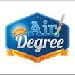 air degree.png