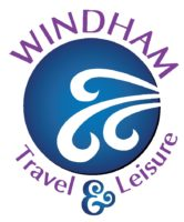 Windham Travel Logo_FINAL-Transparent Background.jpg