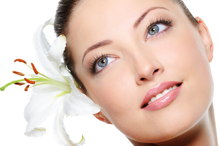 Skin Care Facts You Should Know (Part 2)