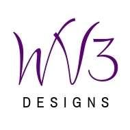 WV3 Designs